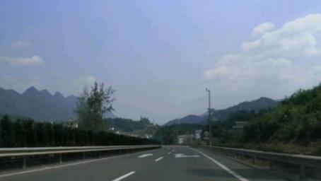 贵州兴义市曾王君作品七星伴月格考验